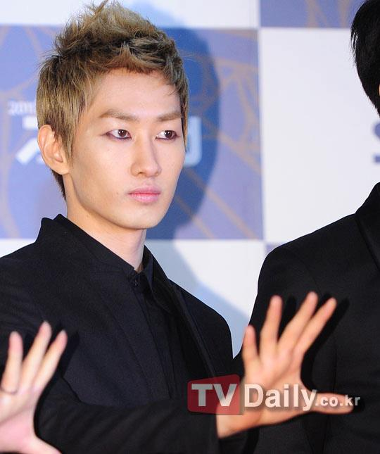 http://shinningsuju.files.wordpress.com/2011/12/107.jpg