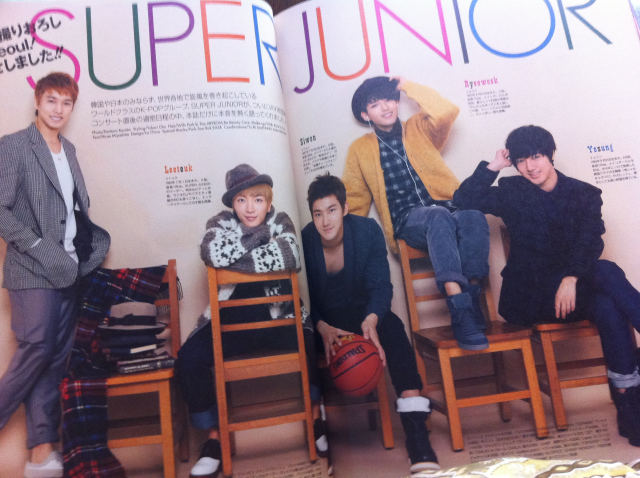 http://shinningsuju.files.wordpress.com/2011/12/1159.jpg