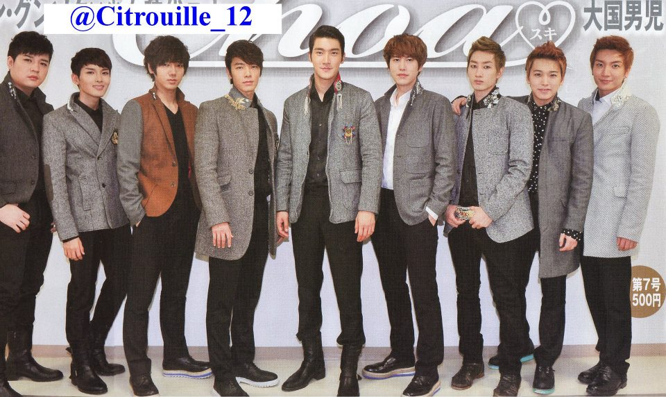 http://shinningsuju.files.wordpress.com/2011/12/1206.jpg