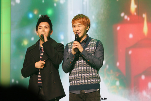 http://shinningsuju.files.wordpress.com/2011/12/194.jpg