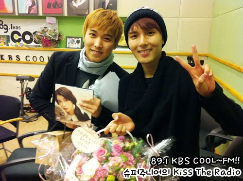 http://shinningsuju.files.wordpress.com/2011/12/234.jpg