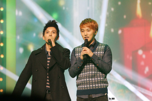http://shinningsuju.files.wordpress.com/2011/12/239.jpg