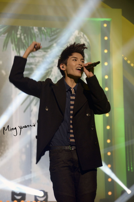 http://shinningsuju.files.wordpress.com/2011/12/314.jpg