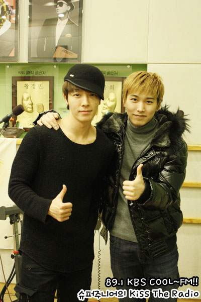 http://shinningsuju.files.wordpress.com/2011/12/436.jpg
