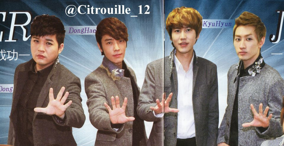 http://shinningsuju.files.wordpress.com/2011/12/439.jpg