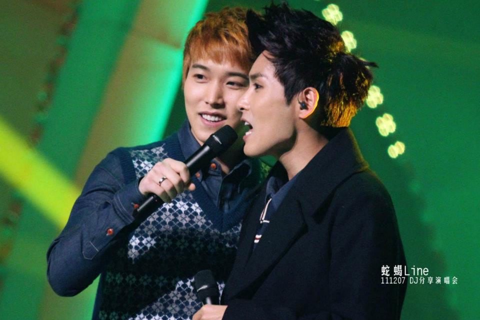http://shinningsuju.files.wordpress.com/2011/12/47.jpg