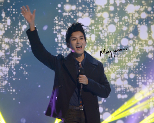 http://shinningsuju.files.wordpress.com/2011/12/48.jpg