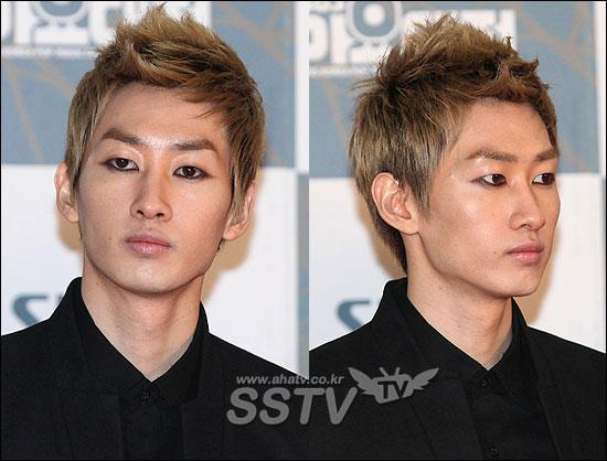 http://shinningsuju.files.wordpress.com/2011/12/535.jpg
