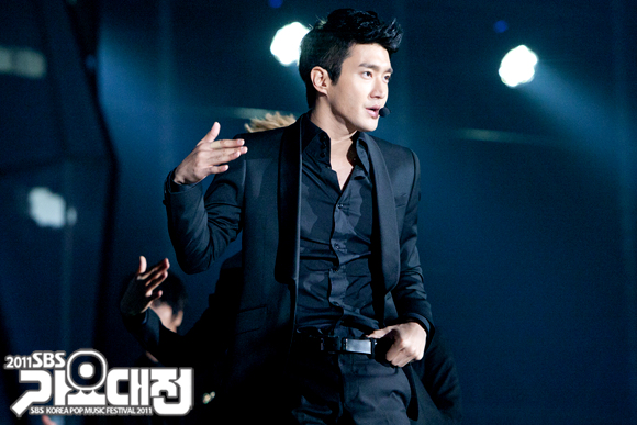 http://shinningsuju.files.wordpress.com/2011/12/622.jpg