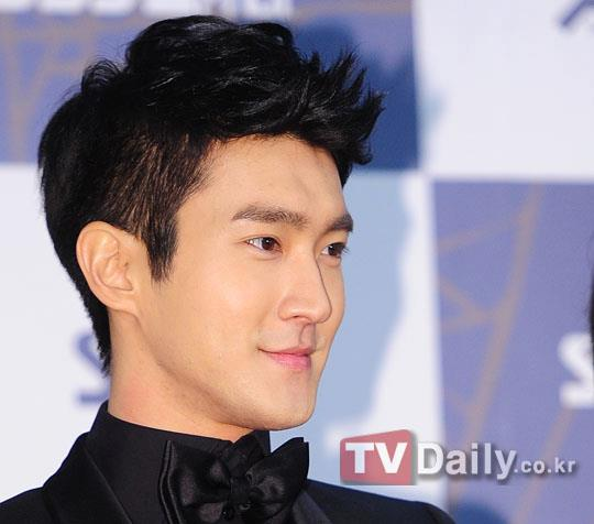 http://shinningsuju.files.wordpress.com/2011/12/912.jpg