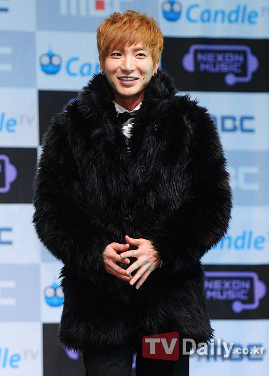http://shinningsuju.files.wordpress.com/2011/12/s121.jpg