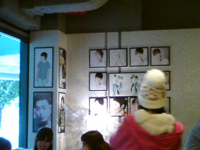 http://shinningsuju.files.wordpress.com/2012/01/cafe11.jpg