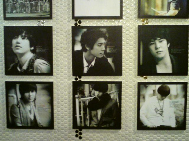 http://shinningsuju.files.wordpress.com/2012/01/cafe5.jpg