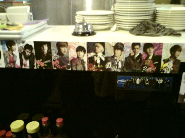 http://shinningsuju.files.wordpress.com/2012/01/cafe9.jpg