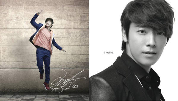 http://shinningsuju.files.wordpress.com/2012/01/lg5.jpg
