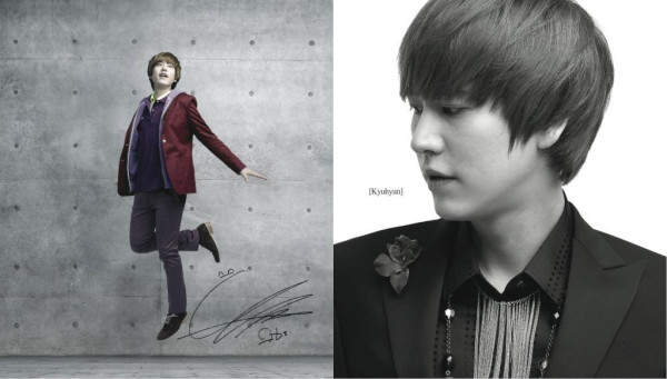 http://shinningsuju.files.wordpress.com/2012/01/lg8.jpg