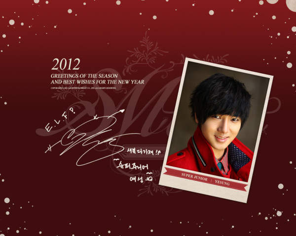 http://shinningsuju.files.wordpress.com/2012/01/t2.jpg