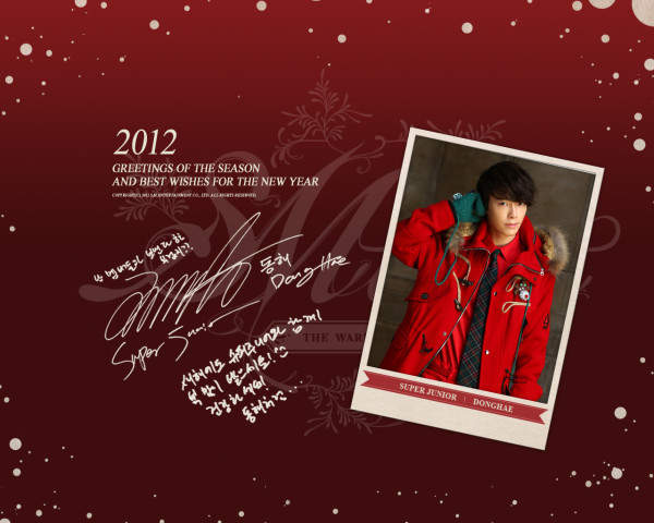 http://shinningsuju.files.wordpress.com/2012/01/t51.jpg