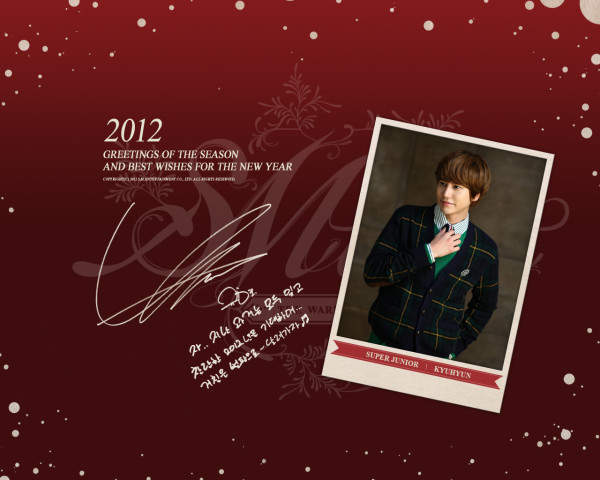 http://shinningsuju.files.wordpress.com/2012/01/t9.jpg