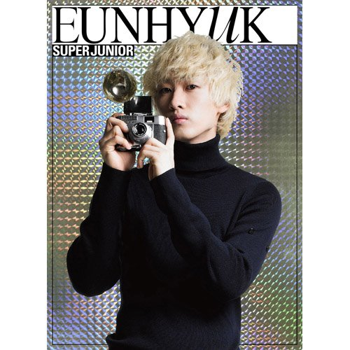 http://shinningsuju.files.wordpress.com/2012/02/18.jpg