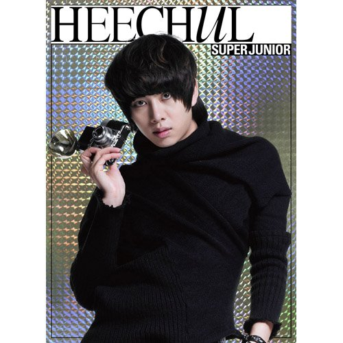 http://shinningsuju.files.wordpress.com/2012/02/32.jpg