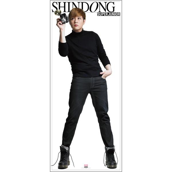 http://shinningsuju.files.wordpress.com/2012/02/44.jpg