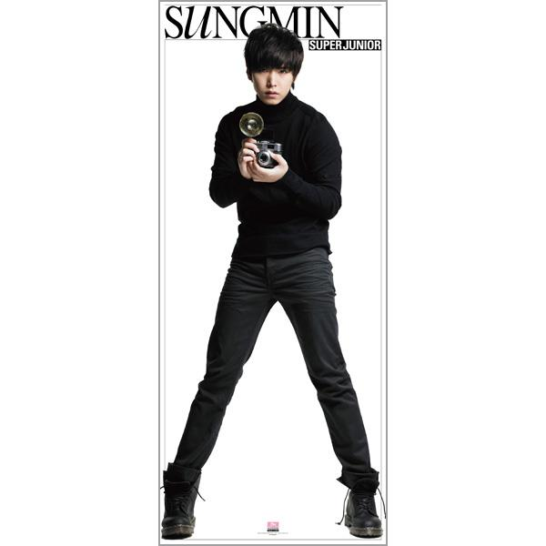 http://shinningsuju.files.wordpress.com/2012/02/54.jpg