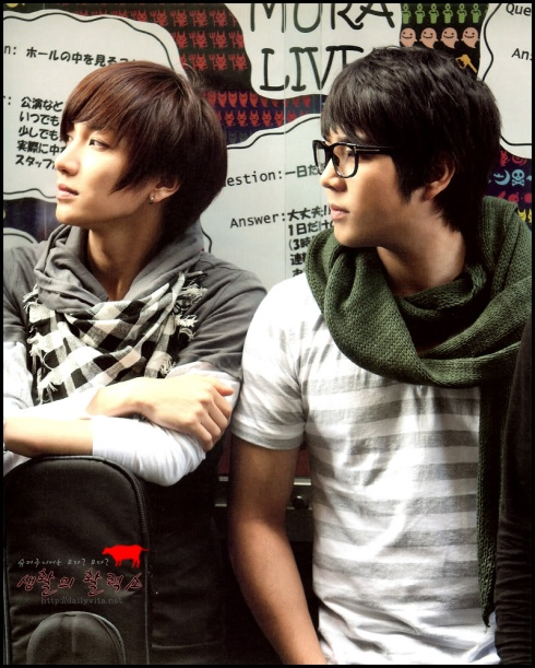 http://shinningsuju.files.wordpress.com/2012/03/bict36dv2.jpg?w=491&h=613