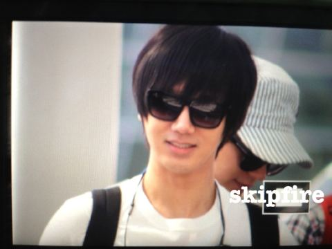 http://shinningsuju.files.wordpress.com/2012/04/461.jpg