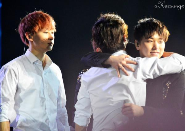 http://shinningsuju.files.wordpress.com/2012/04/539.jpg
