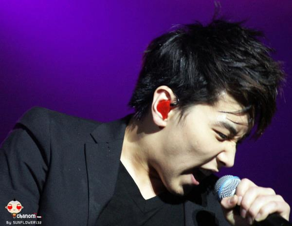 http://shinningsuju.files.wordpress.com/2012/04/918.jpg