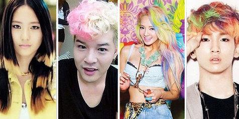 10-idol-k-pop-dengan-rambut-gradasi-war-2a8dca