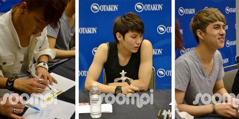 10-idol-k-pop-dengan-tanda-tangan-palin-cea615