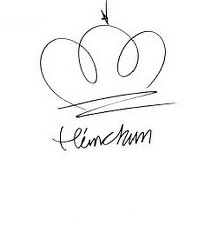 autographs_bap_himchan