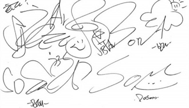autographs_sistar