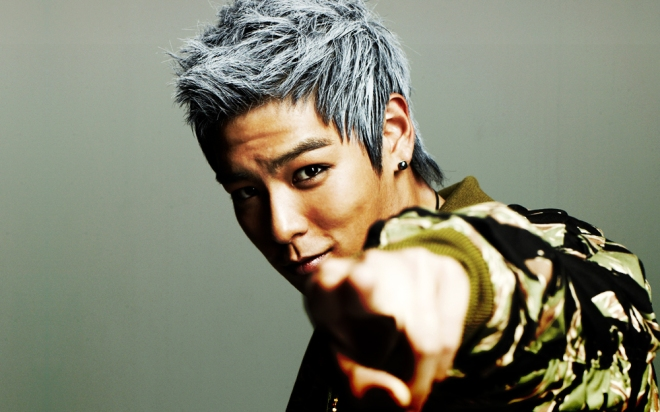 TOP-big-bang-12876308-1000-625