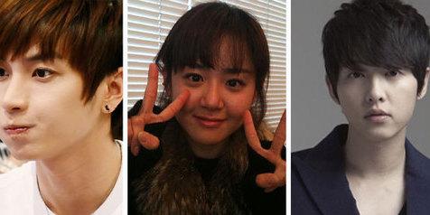 10-artis-korea-yang-berwajah-lebih-muda-270fca