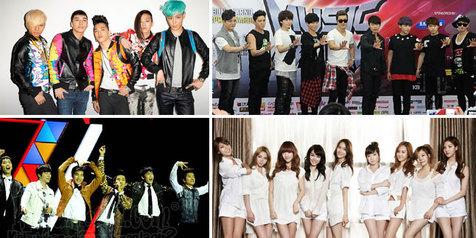 10-lagu-k-pop-yang-harus-didengarkan-pu-05a1ab
