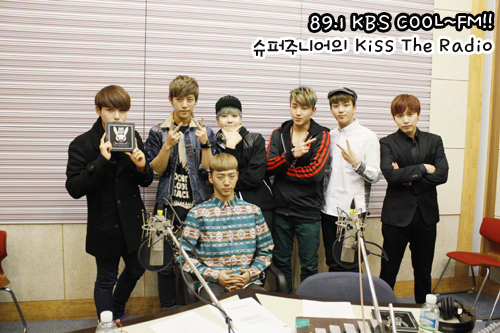 130307-minwook-bap