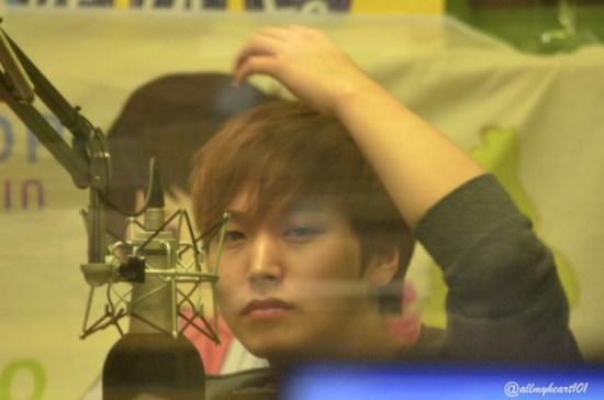 130307-sungmin-10