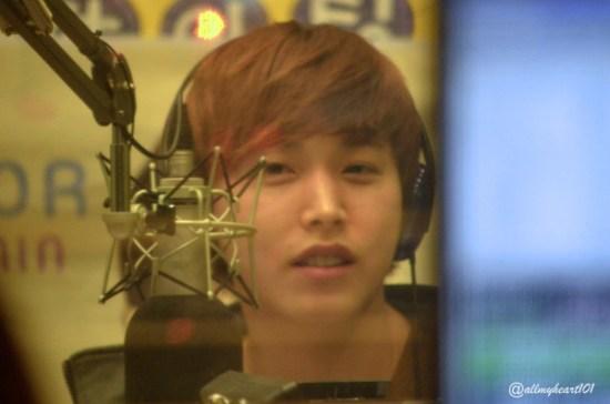 130307-sungmin-5