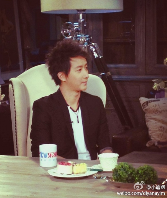 130308-hangeng-interview