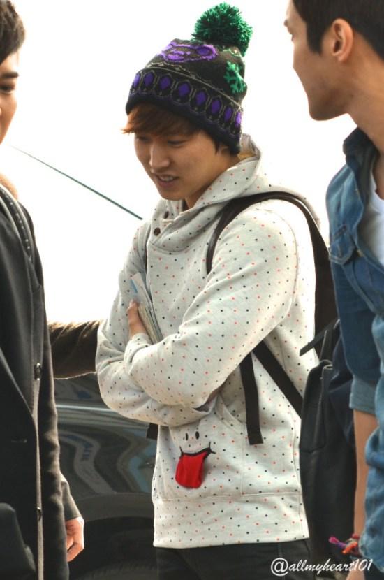 130308-sungmin