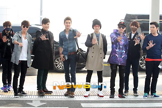 130308-super-junior-at-incheon-airport-to-jakarta-10
