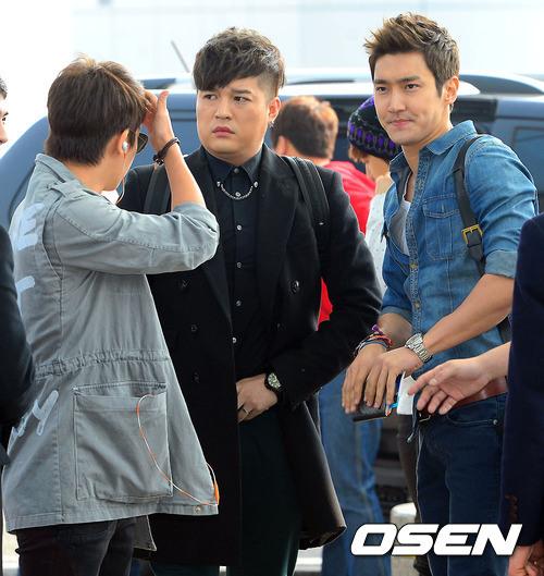 130308-super-junior-at-incheon-airport-to-jakarta-11