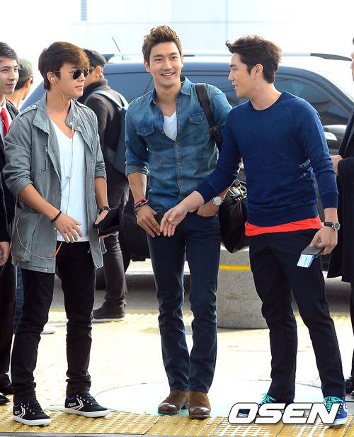 130308-super-junior-at-incheon-airport-to-jakarta-13