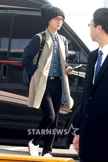 130308-super-junior-at-incheon-airport-to-jakarta-20