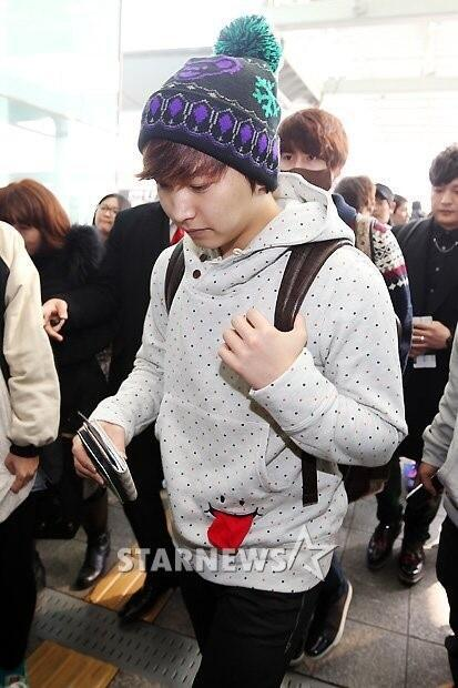 130308-super-junior-at-incheon-airport-to-jakarta-23
