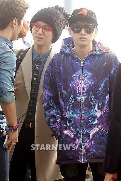 130308-super-junior-at-incheon-airport-to-jakarta-24