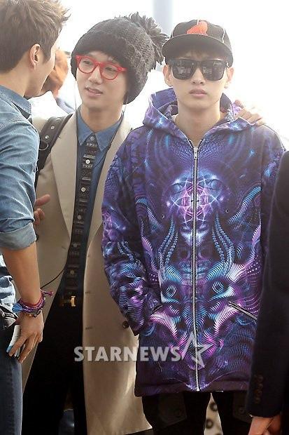 130308-super-junior-at-incheon-airport-to-jakarta-32
